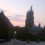 Таинственный Крым