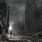 Новый Армагеддон